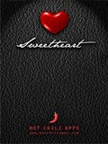 iPhone App Call Sweatheart