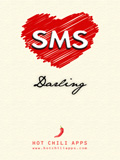 iPhone App Speed SMS Darling